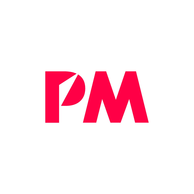 Prisma Media