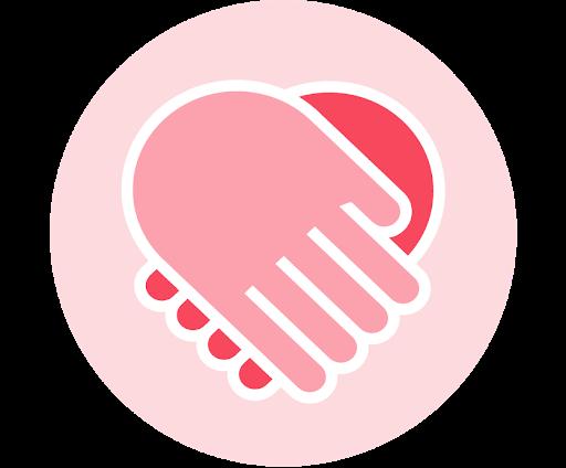 Bienveillance et partage