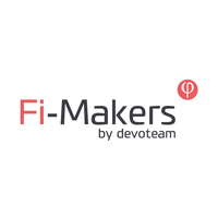 Fi-Makers by Devoteam