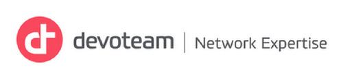 Devoteam Network Expertise