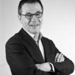Jean-Luc Gallicé