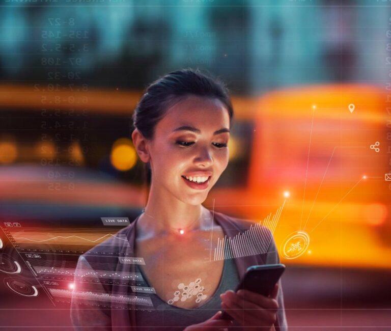 Devoteam Salon Big Data And AI 2021